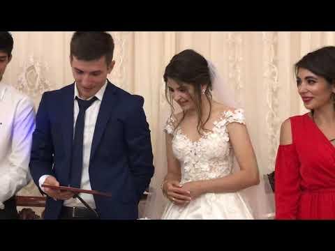 Кумыки зажигают Свадьба Арсена и Абашки  Зоя Чунаева Руслан Атаев Джамиля Татакова