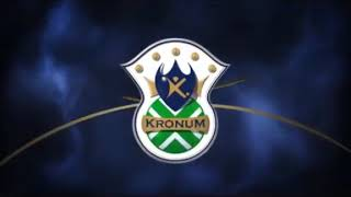 Check out this new sport! Is it Soccer? Football? Handball? Its Kronum League!