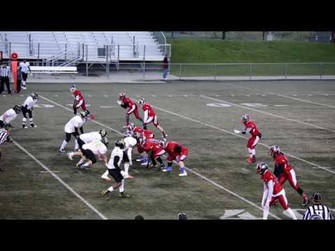 MSU Denver Football Season Opener