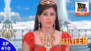 Baal Veer - बालवीर - Episode 410 - Baalveer Has Gone