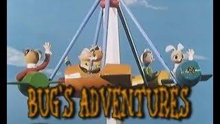 BUGS ADVENTURES - Ep. 1 - EN thumbnail