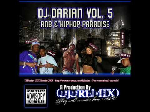 Nasri ft. Akon - Click Click Clap (DJDRemix)