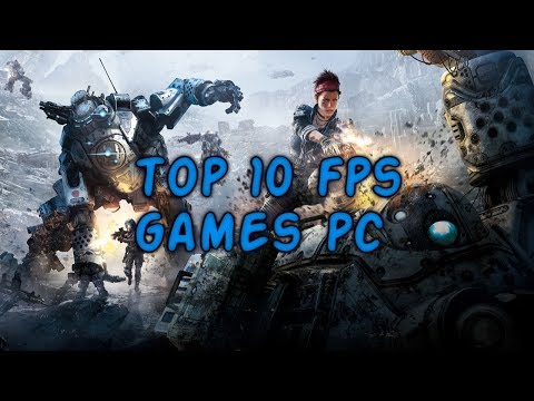 top-10-first-person-shooter-(fps)-games-for-pc-2017