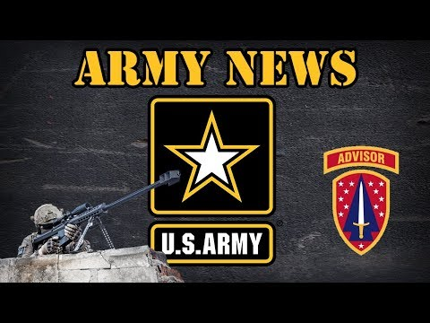Army out shoots Marines and more