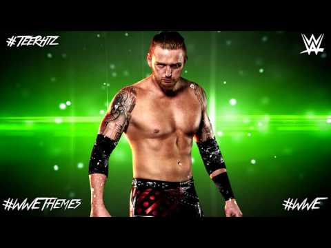 Heath Slater | Theme Song | More Than One...