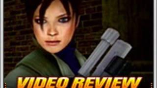 Perfect Dark Xbox Live Review