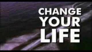 Must Watch: Motivational Song(Hindi)-Hum Honge Kaamiyaab