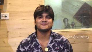 Download Hindi Video Songs - Arvind Akela Kallu Ji - Bhojpuri Superhit Song - on Sai Recordds