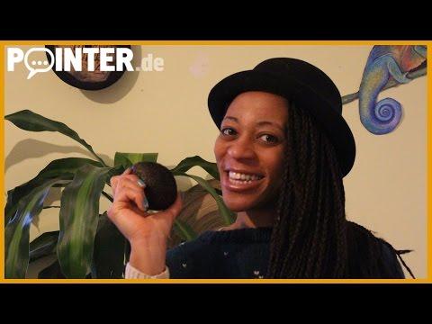 Ruth vloggt - 5 Tipps gegen Völlegefühl