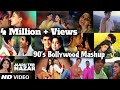 S Bollywood Romantic Songs Mashup Evergreen  S Bollywood Songs  S Hits Find Out Think  Mp3 - Mp4 Download