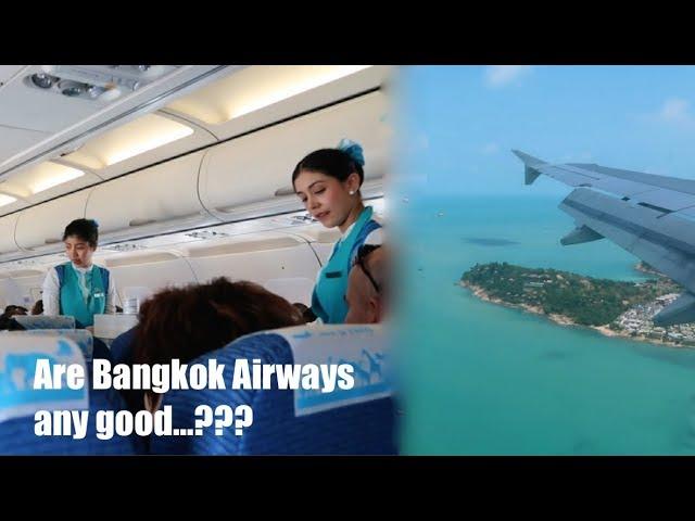 flying-to-koh-samui-with-bangkok-airways