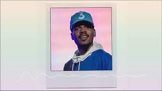 [Free] Chance The Rapper x Joey Bada$$ x J Cole Type Beat - Bartender