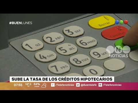 """Visión Siete: Cristina: """"La clave está en desarrollar cada vez más la inversión"""" de YouTube · Duración:  46 minutos 41 segundos"""