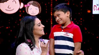 Kusruthi Kudumbam | New family game show starts on tomorrow @ 9 pm | Mazhavil Manorama