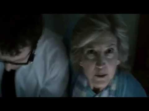 Insidious La Noche del Demonio - Trailer Subtitulado Español Latino HD