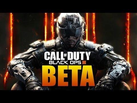Call of Duty : Black Ops 4 est un succès assuré pour Treyarch. Le dernier opus de la saga fait un carton et ses multiples modes de jeu sont encensés par la critique.