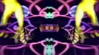 GUCCI VUMP - SHA! SHTIL!  (L-VIS 1990 REMIX VIP) (2009)