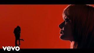 Ania Rusowicz - To Nie Ja