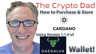 Learn how to buy cardano | Simple guide for beginners |Hints, Tips, Tricks