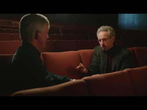 J.L. Schellenberg - Fallacies in Arguing for God?
