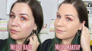 VICHY DermaBlend * | Unreine Haut & Akne | Perfekter Teint | Lilixy Mee