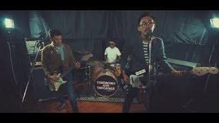Time Bomb and The Gangs - Tato (OFFICIAL MUSIC VIDEO)