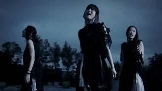 Kalafina 『blaze』MV(Short Ver.)