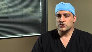 Seattle Facelift Overview   Dr  Jonov from The Gallery of Cosmetic Surgery Seattle Thumbnail