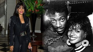 Revealing the truth behind Rebbie Jackson