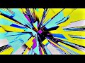 Thumbnail for Squarepusher – Vortrack [Fracture Remix] (Official Audio)
