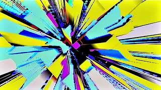 Squarepusher - Vortrack [Fracture Remix] (Official Audio)