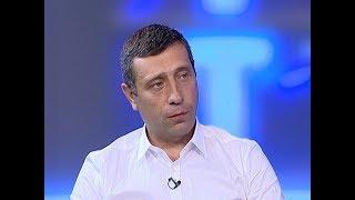 Специалист по установке лифтов Николай Доровой: в крае нужно заменить больше 3 тыс. лифтов