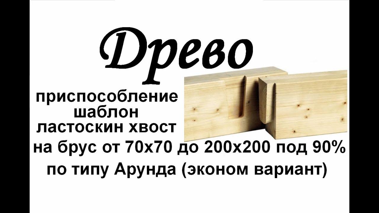 Производство шаблонов для ровной торцовки бруса. Arunda ( соединение бруса) · шаблоны для соединения бруса в ласточкин хвост ( теплый угол).