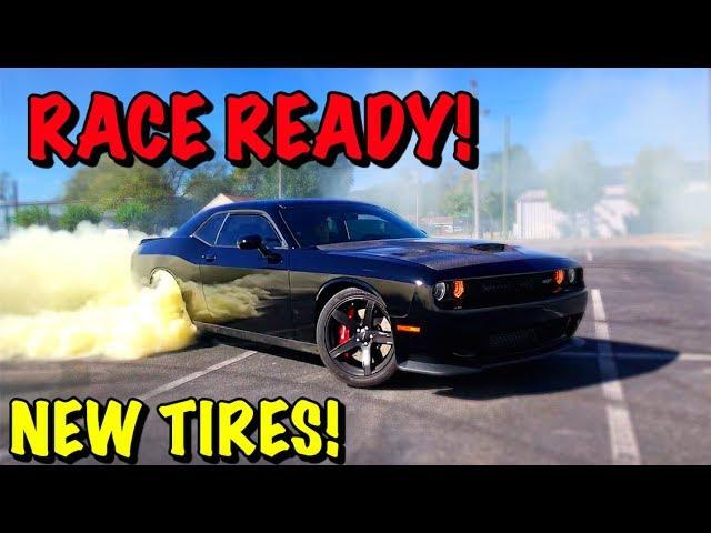 racing-the-rebuilt-hellcat