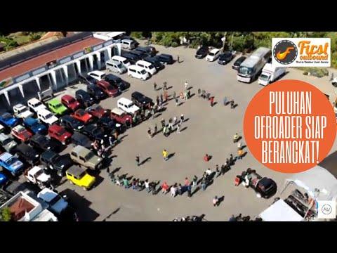 fun-offroad-batu,-jeep-katana-4x4,-gathering-pt.-tempo-(offroad-coban-talun),-wa-:-082112804515