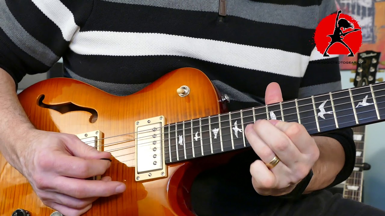 woman-guitar-lick-tionary