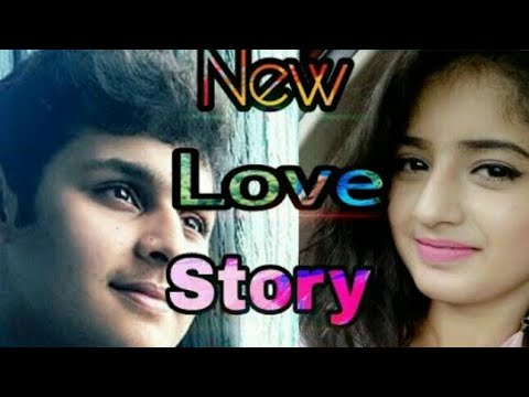 BaalVeer _ New love Story _ Dev Joshi _ Arishf khan : Heart touching video