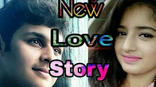Download Video BaalVeer _ New love Story _ Dev Joshi _ Arishf khan : Heart touching video MP3 3GP MP4