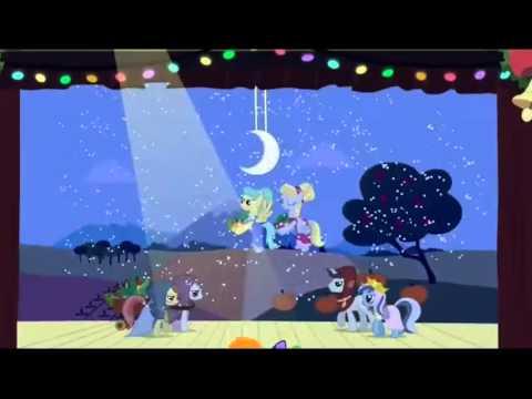 Jingle Bell Rock De The Vamps (PMV)