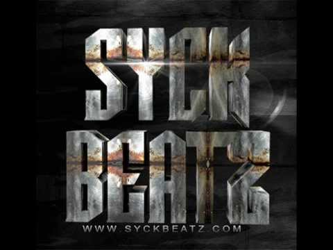 Syck Beatz - On Fire (Soundclick Beats)