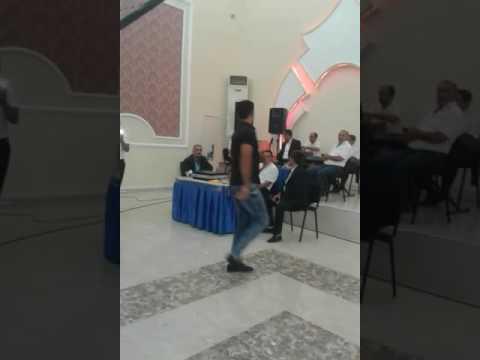 Mustafa avar reqsi