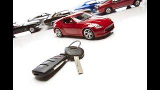 продать автомобиль подать объявление бесплатно(, 2017-12-10T08:15:19.000Z)
