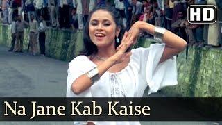 Na Jane Kab Kaise Mysteries Shaque Songs Dhananjay Chauhan Janki Shah Aarti Puri Filmigaane