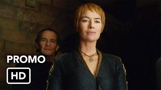 Game of Thrones 6x08 Promo