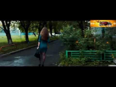 смотреть клипы майкла джексона thriller