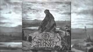 Sarastus - II - Toinen Tuleminen (Full Album)