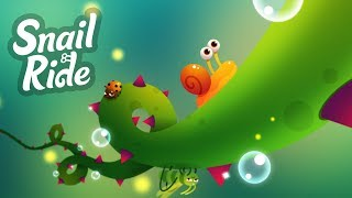 Snail Ride