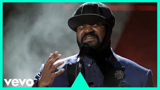 Gregory Porter - Hey Laura (Live At The Royal Albert Hall / 02 April 2018)