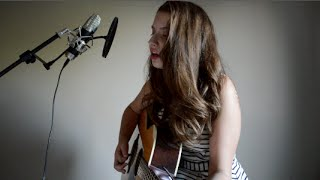 Ray LaMontagne: Without Words (Cover)