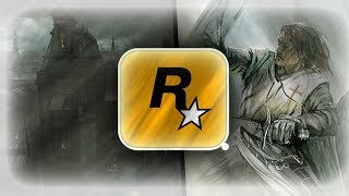 Why a Medieval Open World IP Would Be PERFECT for Rockstar Games